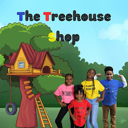 The Treehouse Shop.png
