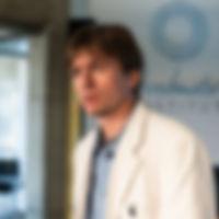 002_Christian Marquardt 2.JPG
