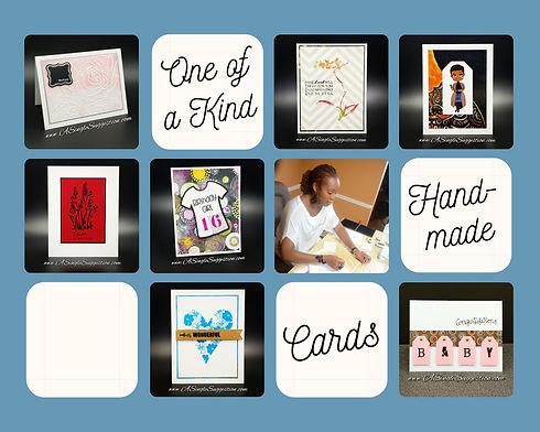 One_of_a_Kind_Handmade_Cards[1].jpg