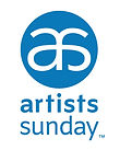 Artists-Sunday_Vertical-Circled_Color_4400px_n7ewup.jpg