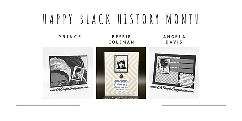 Black History Month.png