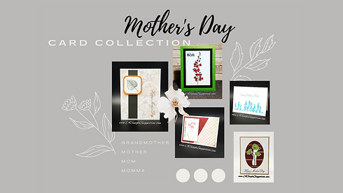 Mother's Day Cover Page.png