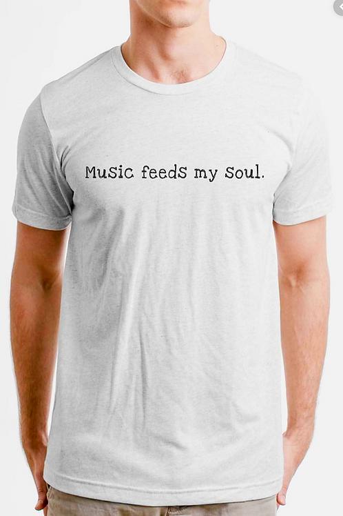 Harps & Company (T Shirt)