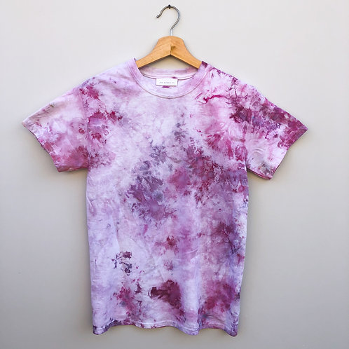 Dusty Hues T-Shirts