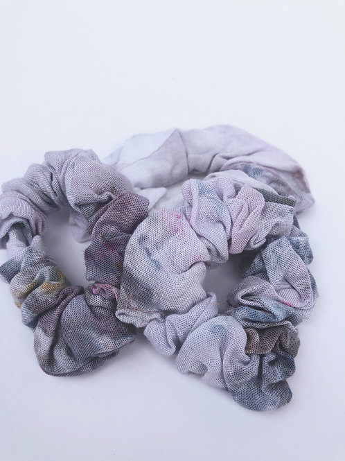 Surprise Scrunchie!