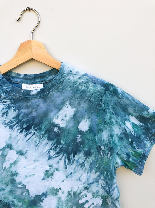 Blue Lagoon T-Shirts
