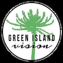 Green Island Vision
