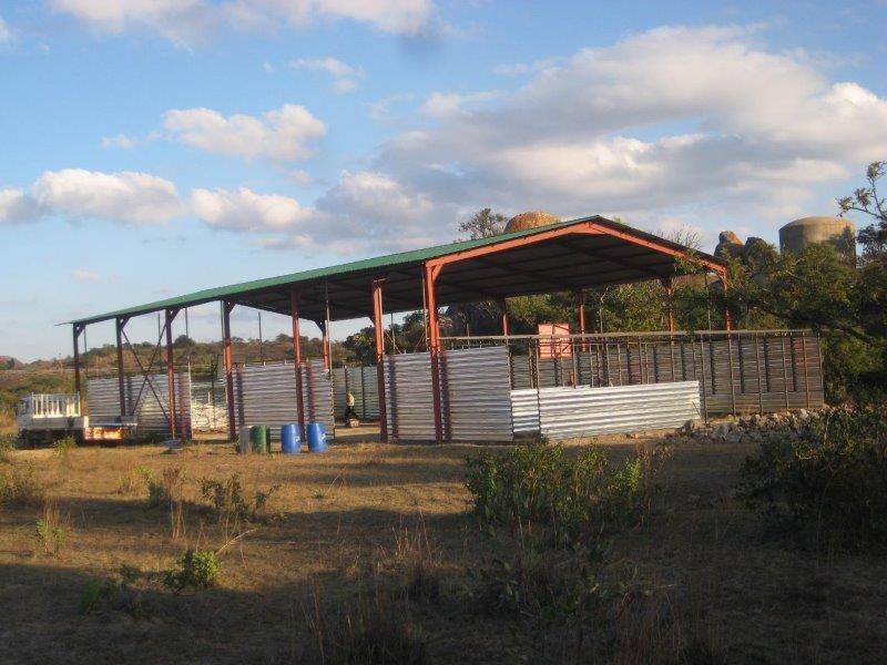 community centre2