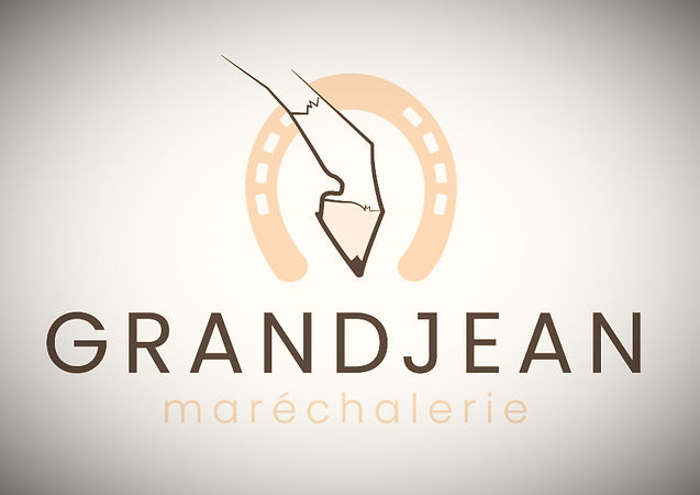 Logo_Grandjean_Maréchalerie_RVB_edited.jpg