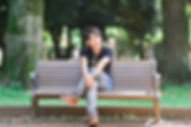 timeline_20180914_233000.jpg