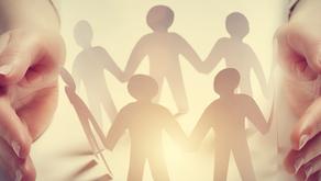 Boletín No.8 Julio 2021: Breve acercamiento al Derecho de Seguridad Social en Cuba