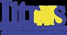 Instituto Latinoamericano de Derecho del Trabajo y la Seguridad Social