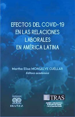 Efectos del COVID-19