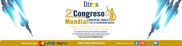 Banner_2do_Congreso.png