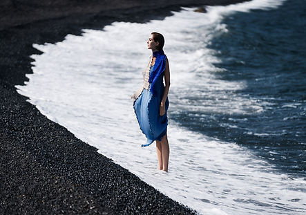 Amphora Dress.jpg