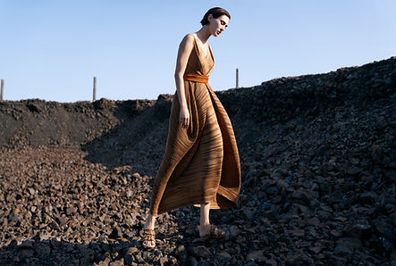 Eureca Dress.jpg