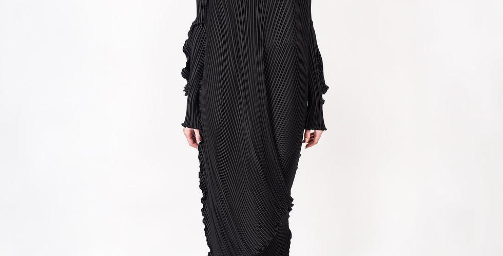 Iocasta Dress