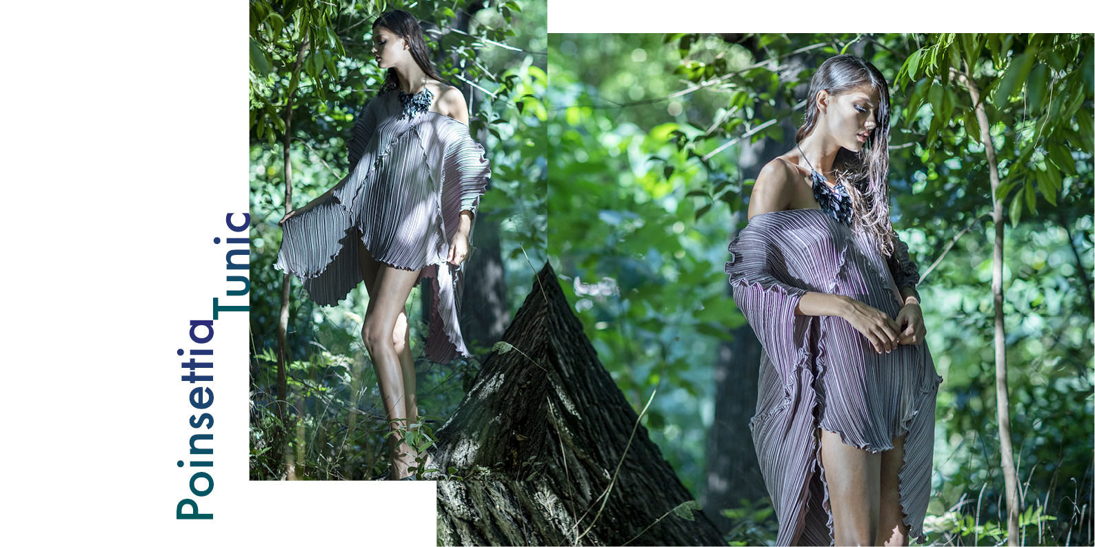 daphne_valente_pleated_designs_lookbook_