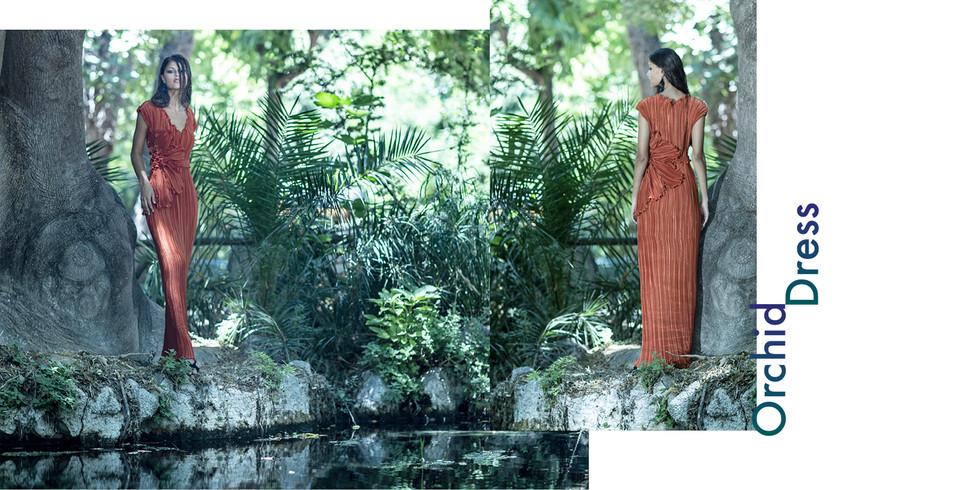 daphne_valente_pleated_designs_lookbook_