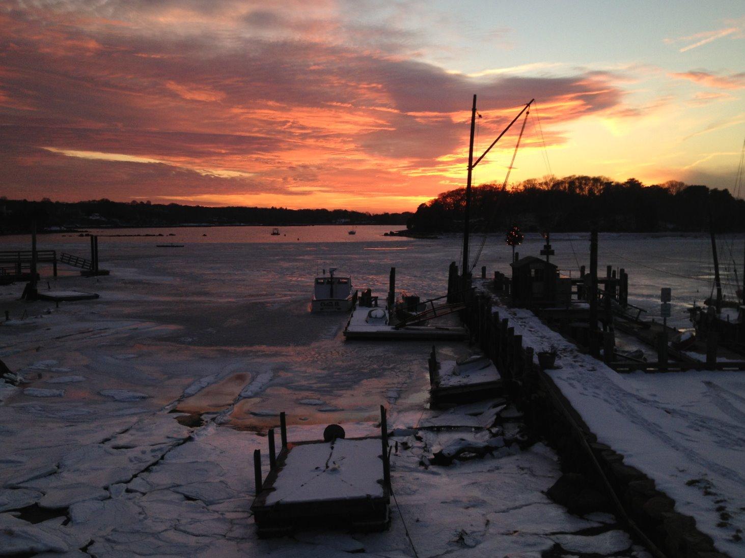 sunset winter 2014_edited.jpg