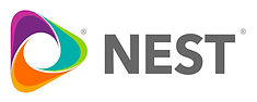 nest logo white.jpeg