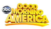 good-morning-america-png-19.png