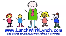 Lunch WIth Lynch logo.png