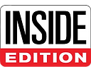 Inside addition-1.png