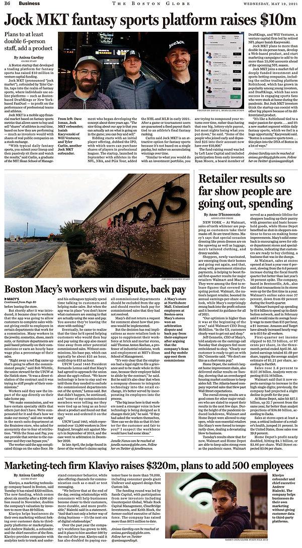 Boston Globe - May 19 - Jock MKT JPEG.jp