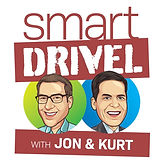 Smart Drivel logo.jpeg