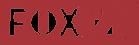Fox_28_logo.png