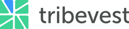 Tribevest logo.png