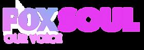 FOX Soul Logo.png