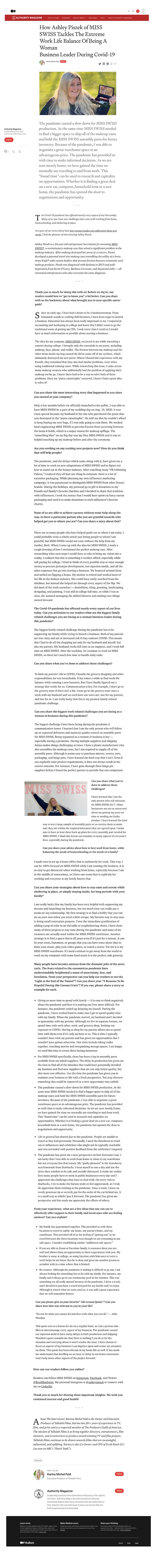 MISS SWISS Authority JPEG.jpg