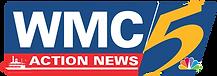WMX NBC logo.png