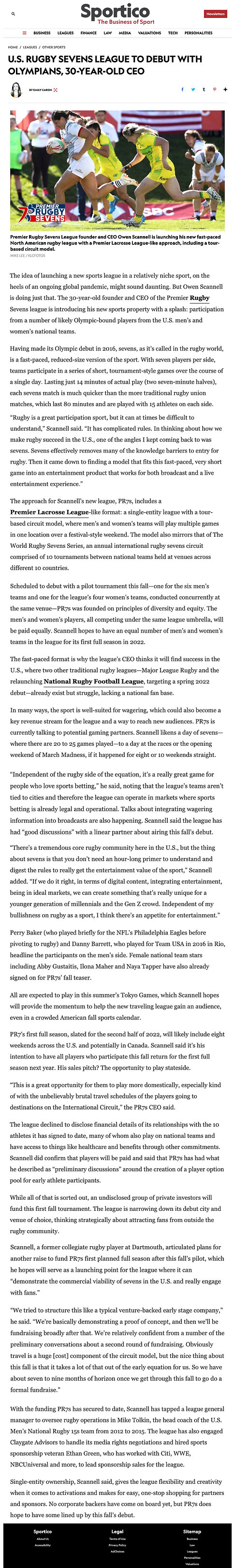 Sportico Rugby JPEG.jpg