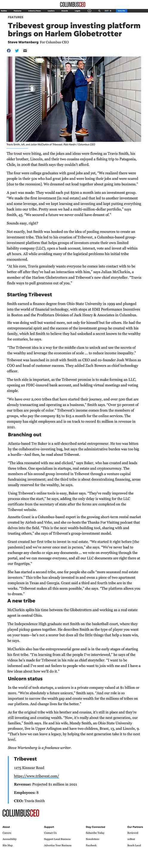 Tribevest Columbus CEO JPEG.jpg