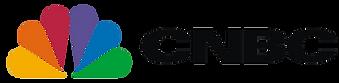 cnbc-logo2.png