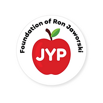 JYP Apple Logo.png