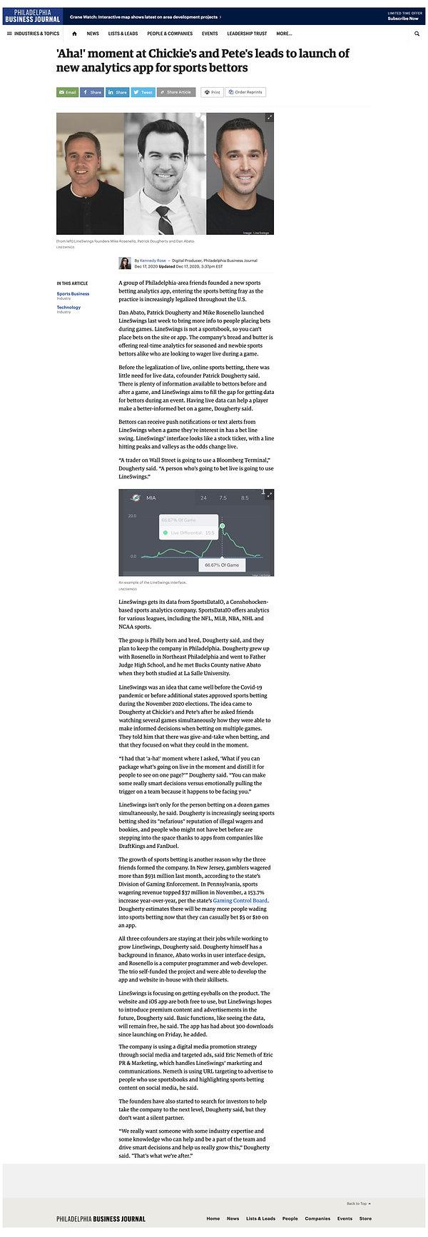 LineSwings Biz Journal JPEG.jpg