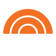 today-show-logo-png-6.png