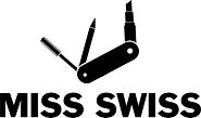 MissSwiss_Logo-Final-Black.jpg