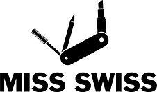 MissSwiss_Logo-Final-Black.jpg