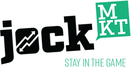 jock-mkt-logo-homepage.png