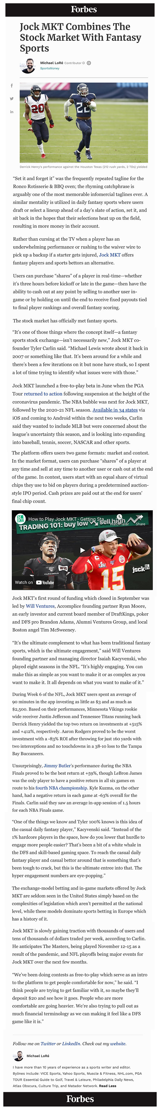 Forbes - Jock Market.jpg