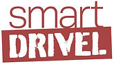 smart drivel long logo.jpg