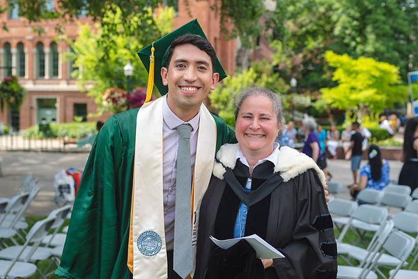 20180618_Enrique Graduation_079.jpg