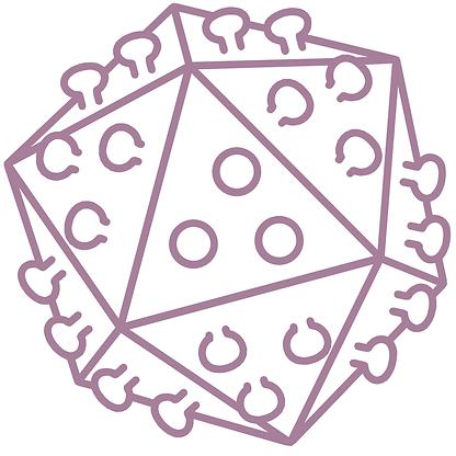 logo.jpg-1.png