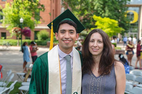 20180618_Enrique Graduation_082.jpg