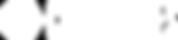 CN-LogotypeAssemble (1).png
